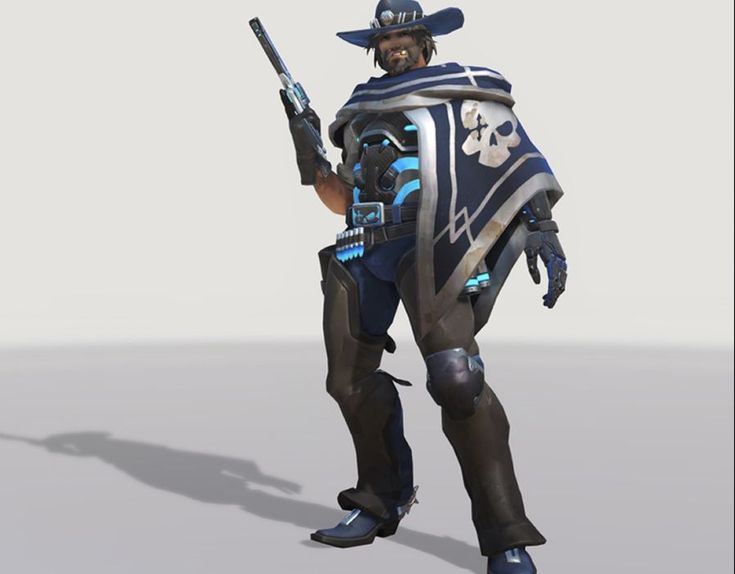Overwatch skins update: NEW Legendary, Epic cosmetic loot box items REVEALED #overwatch #overwatchboosting  For Overwatch Boosting please visit: http://ow24h.com/