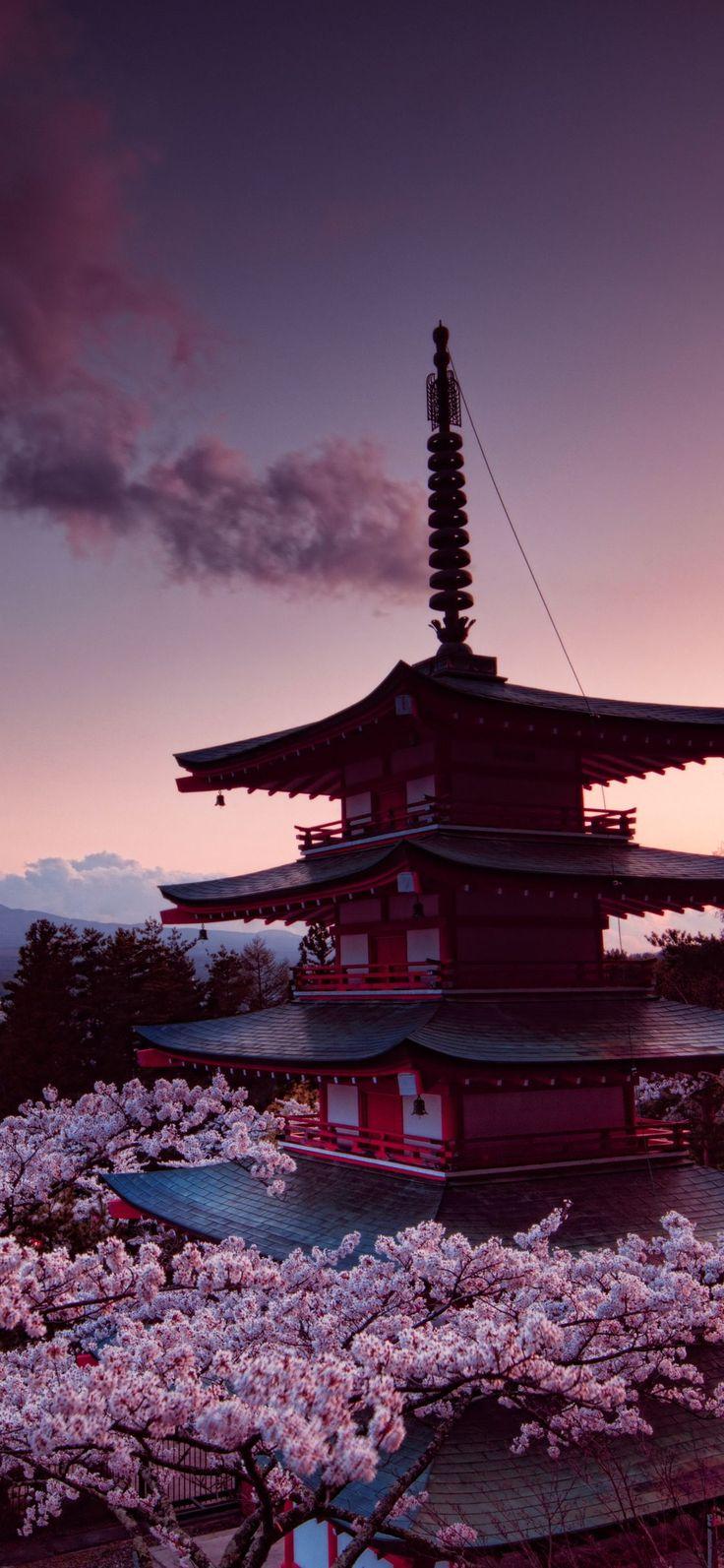 1125x2436 1125x2436 Churei Tower Mount Fuji In Japan 8k Iphone X Iphone 10 Hd Japanese Wallpaper Iphone Iphone Wallpaper Japan Hd Nature Wallpapers