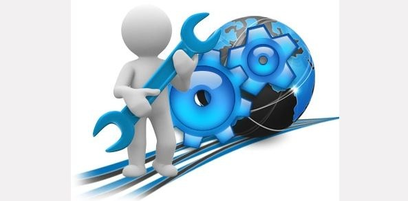 Anahtar Kelime Önemi ve Sitenize Yararları www.makalepaketleri.com