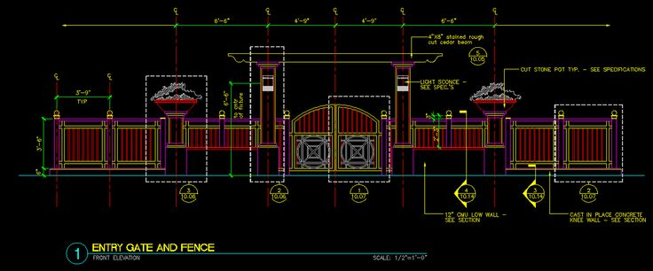 Visit www.artkidtech.com and enjoy instant digital downloads of art images and AutoCAD dwg drawings.
