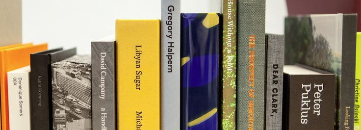 Ivorypress Editorial libros de artista, Elena Ochoa