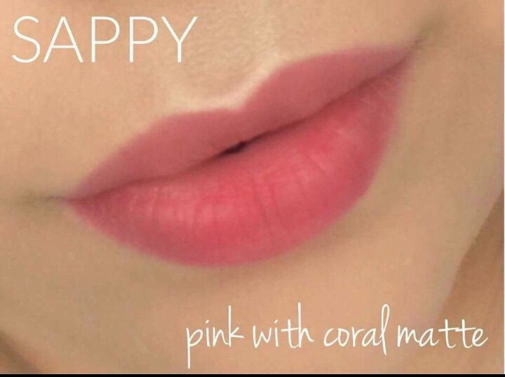 32 Best Images About Younique Stiff Upper Lip Lip Stain