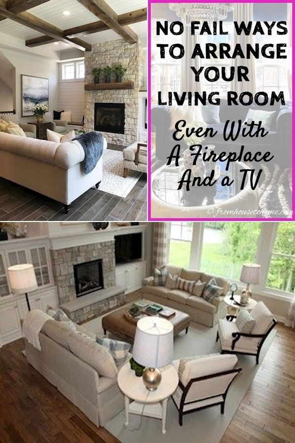 Buy Sofa Budget Furniture Living Room Furniture Sets With Chaise Living Room Furniture Living Room Sets Furniture Room Furniture