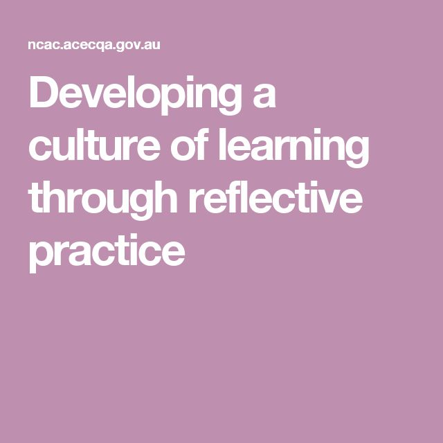 reflective education through curriculum Reflective teaching in further and adult education,  reflective teaching 3 2 learning through mentoring in initial teacher education 31 3  curriculum how do we .