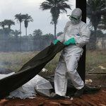 W.H.O. Moves Team in Sierra Leone After a Medical Worker Contracts Ebola - NYTimes.com