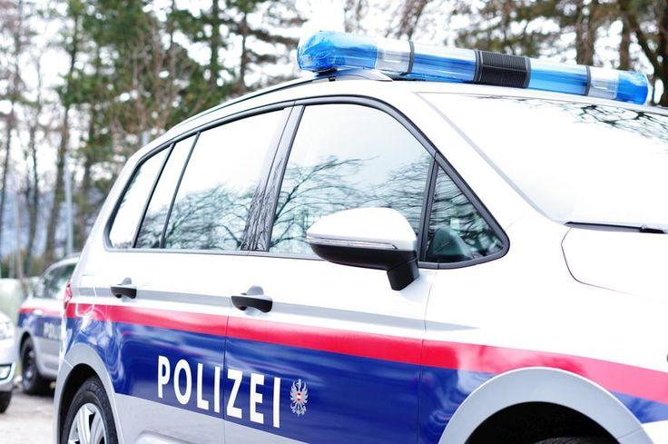 Neulichtenberg: Unbekannte schlugen Tür mit Stein ein und schmissen Gegenstände in Teich