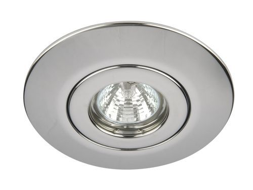 29 best led recessed light bulbs images on pinterest led recessed if you are looking for the best led light bulbs then led light club is the place to be aloadofball Gallery