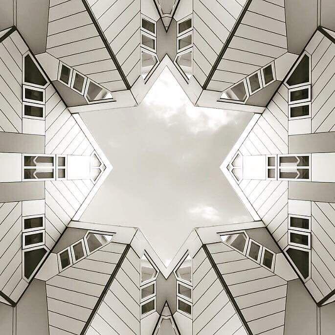 78 best Bauhaus images on Pinterest Bauhaus art, Bauhaus design - bauhaus spüle küche