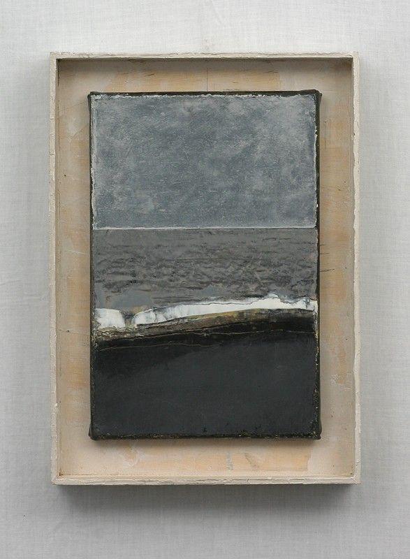 GERRY KEON: Artist - PAINTINGS