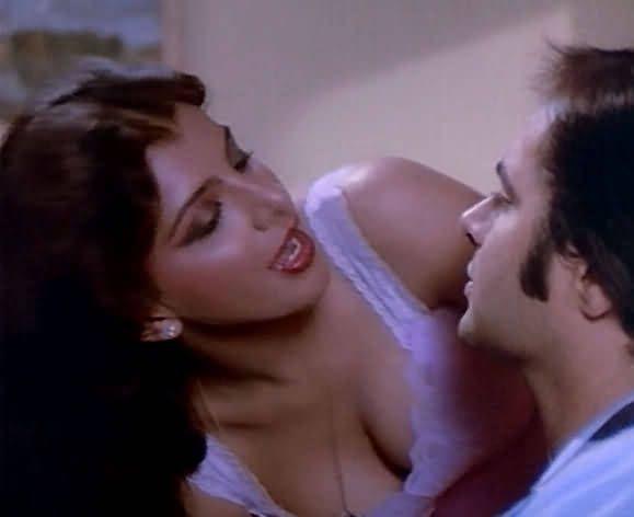 Porn World Of Raj 78