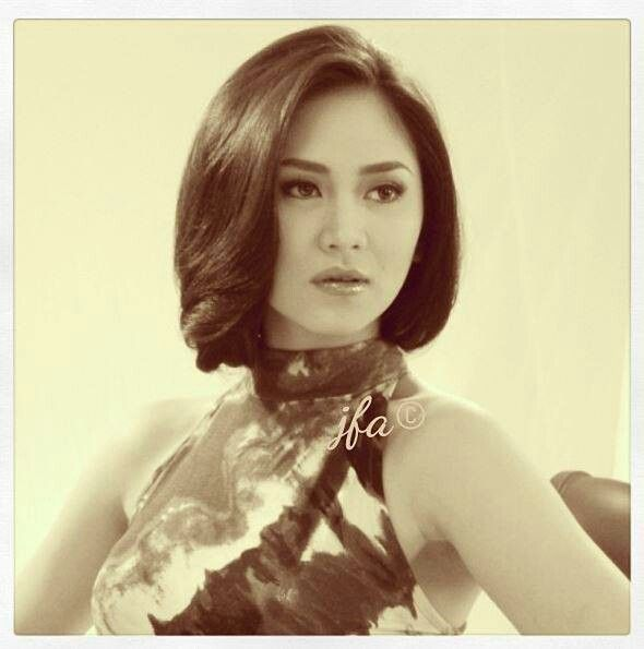 Sarah Geronimo Phil Young Superstar Singer Of The -2868