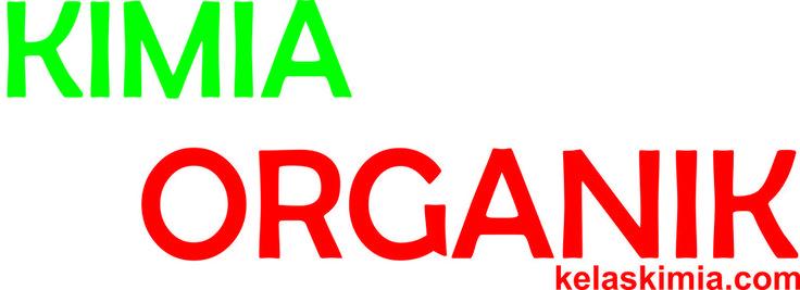 Kimia Organik berawal ketika Antoine Laurent Lavoisier menunjukkan bagaimana komposisi kimia dapat ditentukan dengan mengidentifikasi dan mengukur jumlah air, karbon dioksida, dan bahan lainnya yang dihasilkan ketika berbagai zat dibakar di udara. Analisis proses pembakaran yang dilakukan terhadap zat yang berasal dari sumber-sumber alam menyimpulkan bahwa zat tersebut mengandung karbon, dan akhirnya definisi baru dari kimia organik muncul: kimia organik adalah studi dari senyawa karbon. ini…