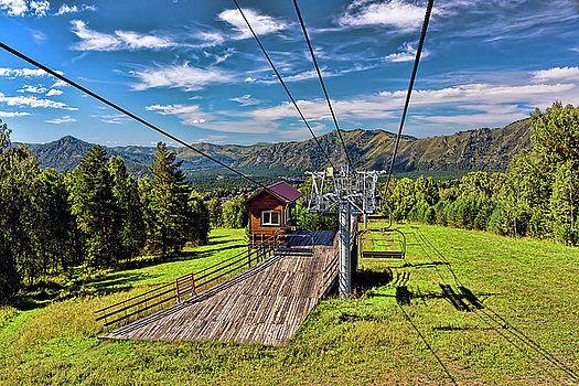 http://fineartamerica.com/featured/ski-lift-alexander-ovchinnikov.html