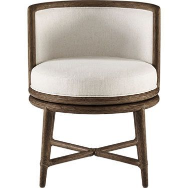 Peachy Swivel Dining Chairs 1000 Ideas About Swivel Dining Chairs On Pinterest