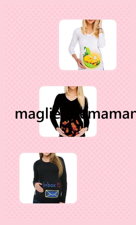 Shop online www.mytummy.it
