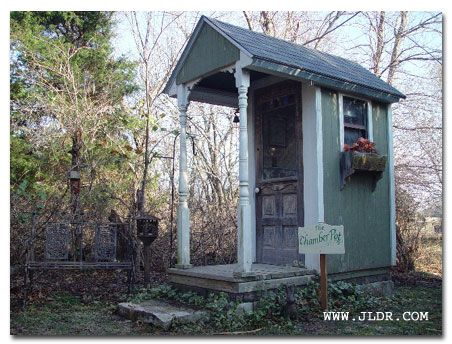34 Best Outhouse Plans Images On Pinterest