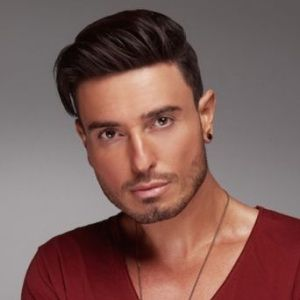 Faydee (Australian, Singer) was born on 02-02-1987.  Get more info like birth place, age, birth sign, biography, family, relation & latest news etc.