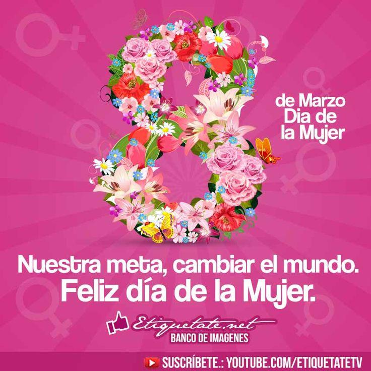 Imagenes con poemas para el día internacional de la Mujer   http://etiquetate.net/imagenes-con-poemas-para-el-dia-internacional-de-la-mujer/