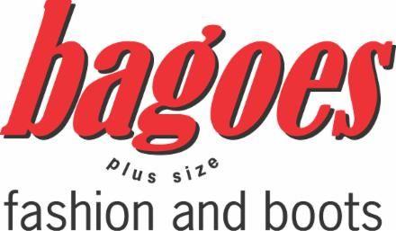 DAMESMODE: Bagoes is de online winkel waar vrouwen met een iets grotere maat ook de meest trendy kleding kunnen bestellen. Naast het uitgebreide assortiment kleding kunt U bij Bagoes ook terecht voor laarzen