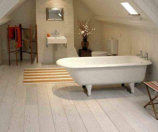 19 best pavimenti images on pinterest flooring floors and ground