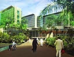 Medical Doctor Jobs worldwide: Medical Doctor Job Vacancy Saudi Arabia - Radiolog...