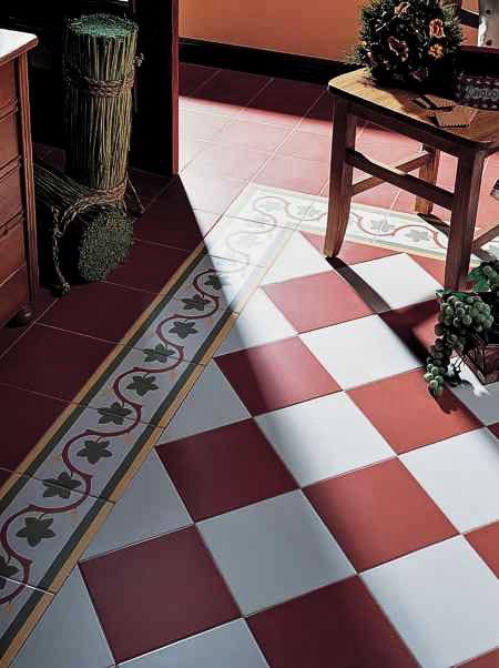 34 best Fliesen images on Pinterest Tiles, Firewood storage and - alternative zu küchenfliesen