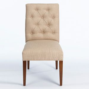 Valentina Dining Chair in Nougat. Available to purchase online or in store. http://www.shack.com.au/contact-us