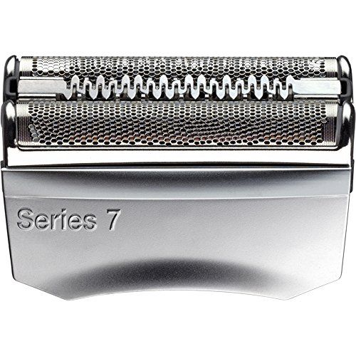 Braun Series 7 70S Replacement Parts Foil Head Shaver -- Want to know more, click on the image.