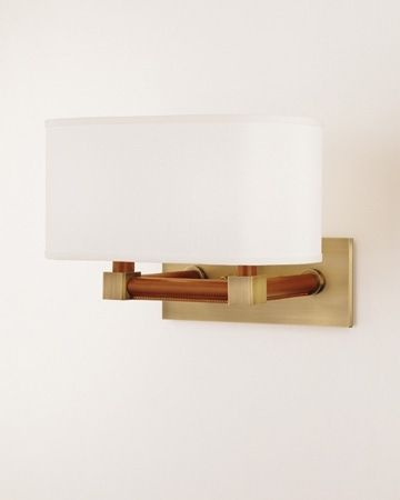 230 best images about Lighting and Electrical on Pinterest
