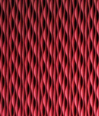 http://www.architonic.com/pmsht/vli012-virtuell/1136340