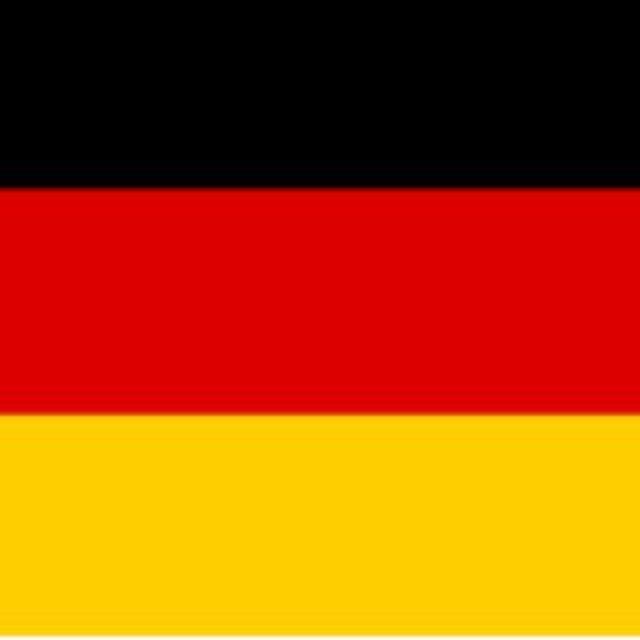 ... ⬇⬇⬇⬇⬇⬇⬇⬇⬇⬇⬇ . https://telegram.me/deutschsprache841 . . deutsch lernen channel ... . . #tlgram_me #fridaynights #fridayvibes #fbf #fridaynight #flashbackfriday #tgif #Fridays #Friday #germany #Deutschland