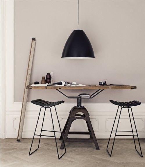Shop For Gubi Bestlite Pendant Lamp Online Australia Select From Our Huge Scandinavian Modern Range Delivery Across