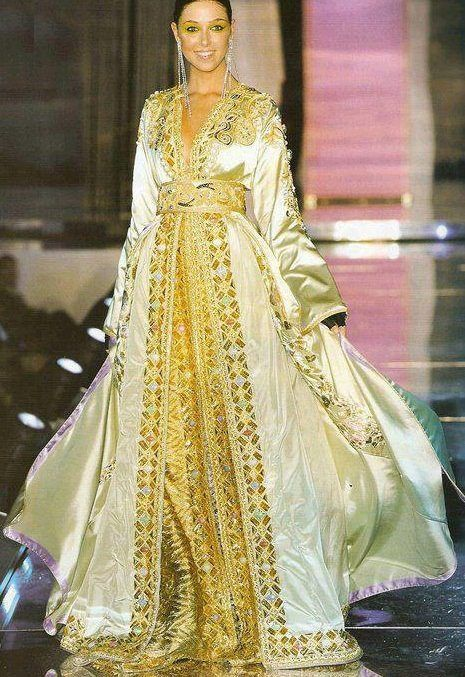 195 best images about MAROC:Caftans...... on Pinterest ... |Wedding Style Morocco