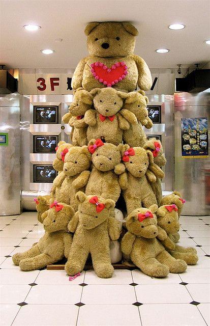 best 20 teddy bear online shopping ideas on pinterest teddy bear shop teddy bear online and. Black Bedroom Furniture Sets. Home Design Ideas