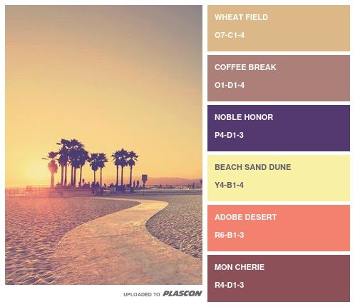 Find your perfect colour swatch with the Plascon Swatch It app: http://www.plascon.co.za/colour/swatch-it.asp