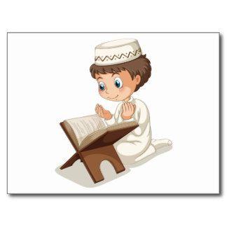muslim_praying_postcard-rd1138465fd0f43289d86979c546ad0bf_vgbaq_8byvr_324.jpg (324×324)