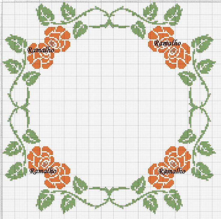 motivoconfoglietq.jpg (1600×1591)