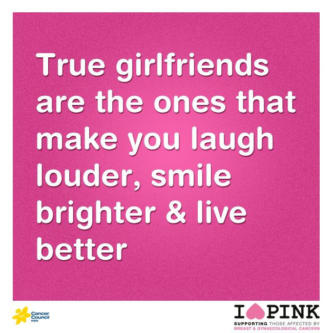 107 Best Images About Pink Ribbon Fundraisers On Pinterest