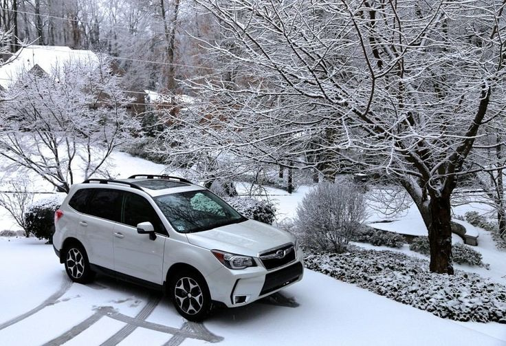 2015 subaru forester price http://newcar-review.com/2015-subaru-forester-specs-and-price/2015-subaru-forester-price/