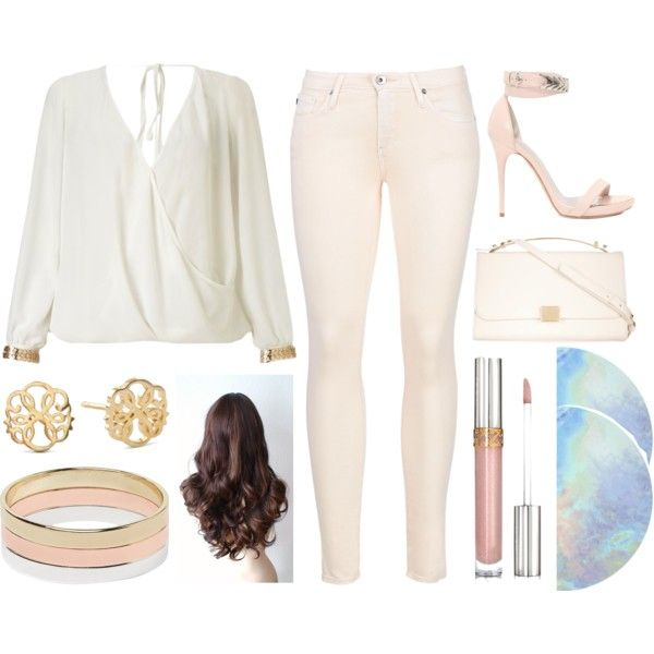 Outfit Ideas to Wear to a Broadway Show - Outfit Ideas HQ