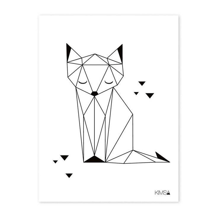 Hier sehen Sie ein wundervolles Poster von Lilipinso aus Frankreich. Sie können damit ganz famos das Kinderzimmer dekorieren. Es ist dabei Ihnen überlassen, ob Sie nur ein einzelnes Poster verwenden, oder lieber…