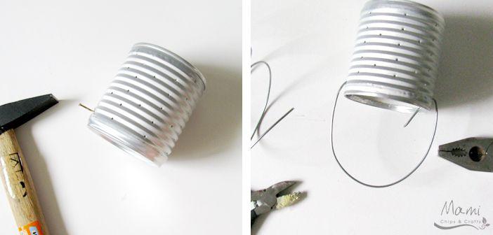 lanterna-barattolo-latta-zanzare2