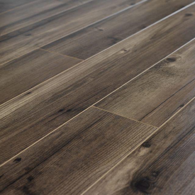 Doris Evoke Laminate Flooring Colors Pinterest