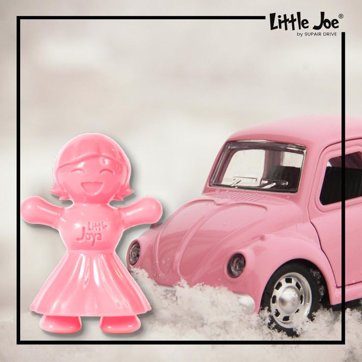 Ladies! Looking for a fancy and gorgeous smelling air freshener for your car? We have Little Joya Strawberry Scent, in cute and innocent pink to match the delicious strawberry fragrance.      #carairfreshener #auto #automotive #airfreshener #madeinswitzerland #littlejoe #littlejoeinternational #carclub #car #racingcar #carcare #carwash #airfreshener #carfragrance #instalike #instafollow #bmw #toyota #suzuki #audi #mercedes #strawberryscent #pink