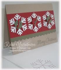 Here are a few designs that I like. Hopefully they will inspire you to create some beautiful cards this year!  Please Favorite my Shop www.etsy.com/shop/RummageNAround  Follow me on facebook we can chat about crafting! www.facebook.com/RummagenAround