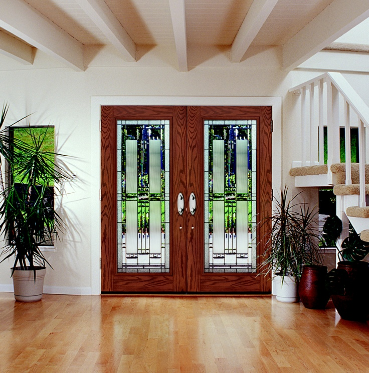 100 Best Provia Entry Storm Doors Images By Zephyr Aluminum On