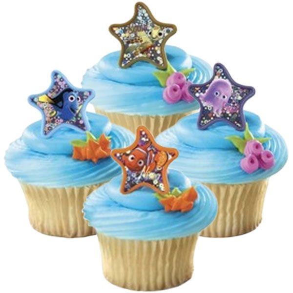 22 Best Nemo Birthday Images On Pinterest Birthdays Anniversary