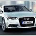 New Audi Q7 2019-2020
