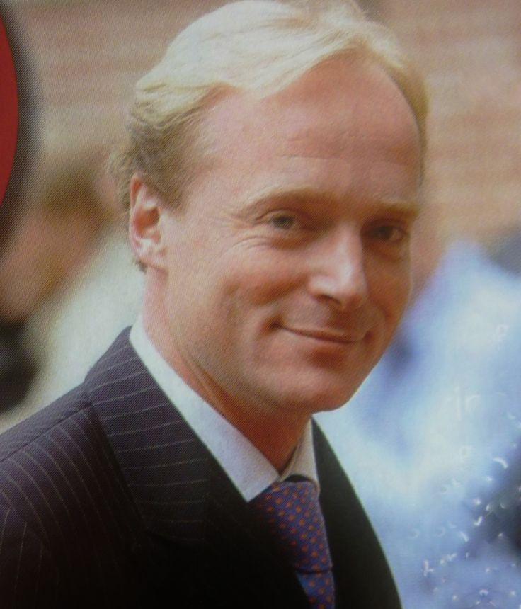 Carlos de Bourbon de Parma