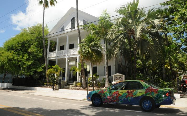 west event duval street event space florida keys old town key west